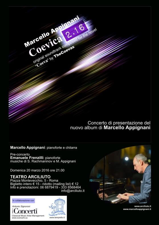 Appignani-Coevica-20032016