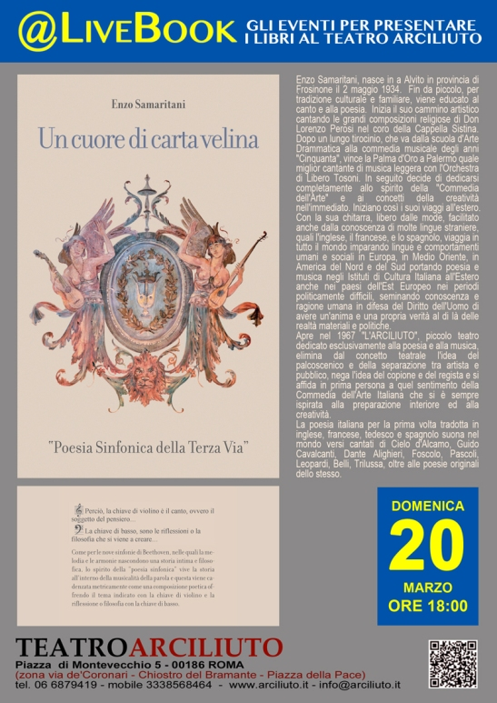 livebook-Enzo-Samaritani