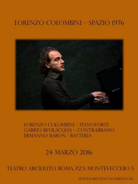 Lorenzo_Colombini