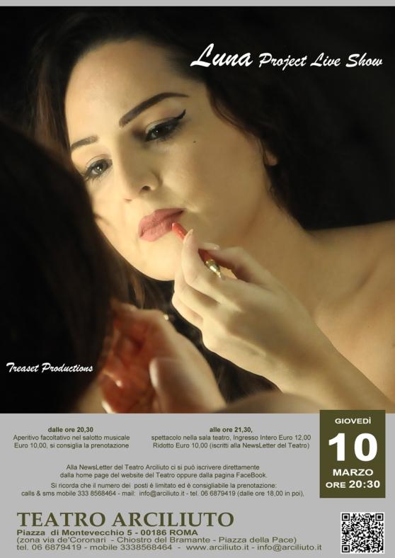 luna-project-live-show-10032016