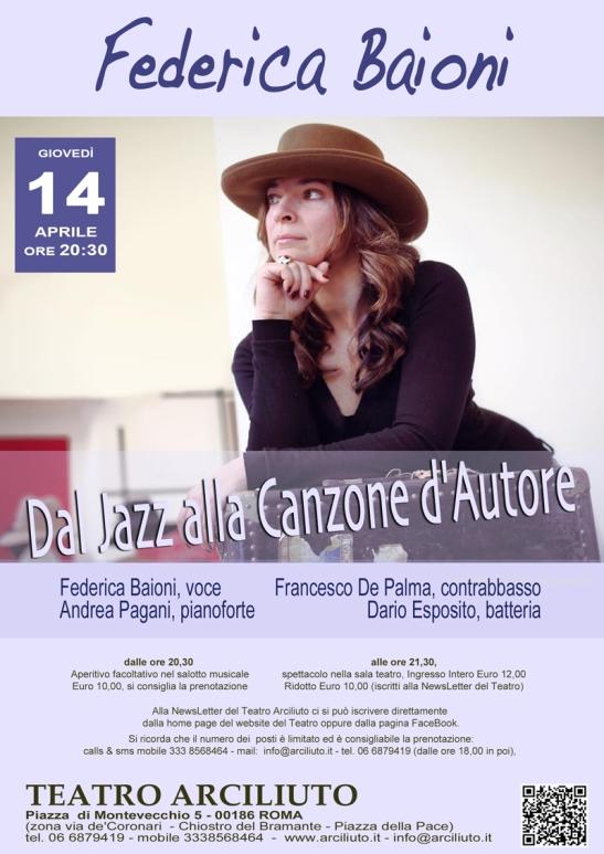 Federica-Baioni-24042016_2