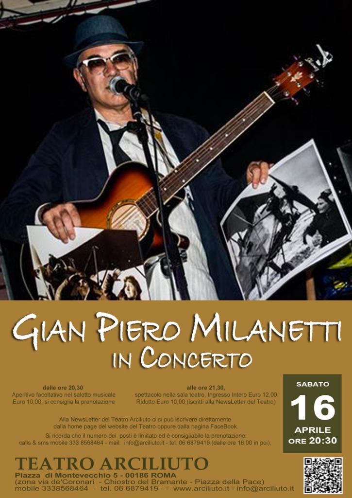 Gian_Piero-Milanetti-16042016_3