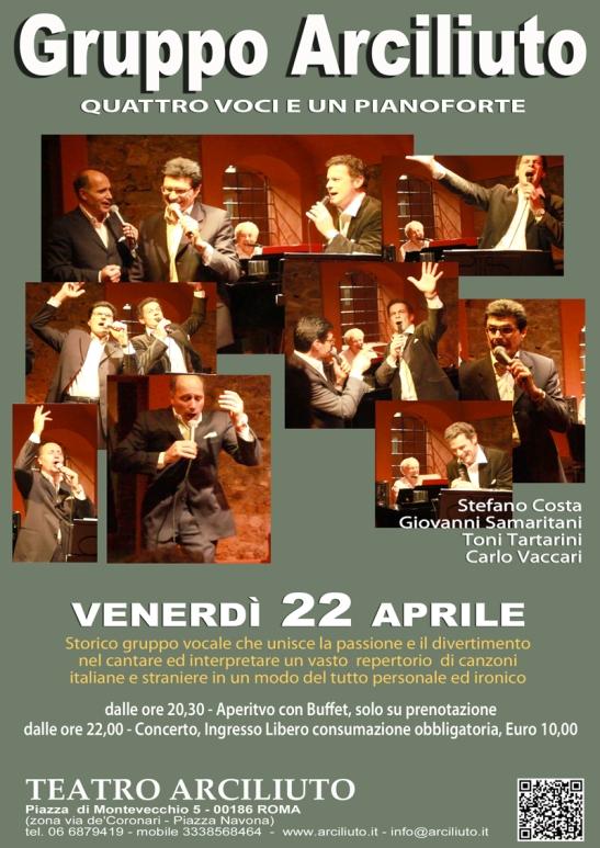 GruppoArciliuto_22042016