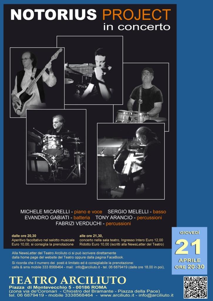 Michele-Micarelli 21 aprile