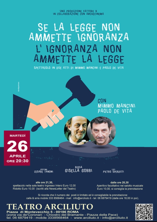 MimmoMancini26.04.2016