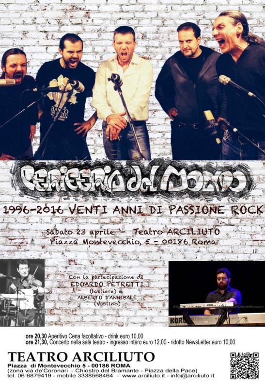 PeriferiadelMondo_23042016