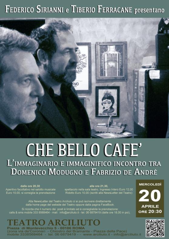 sirianni-ferracane-che-bello-caffe-20042016