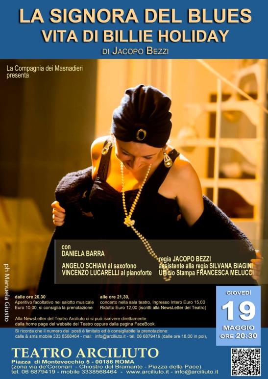 Daniela-Barra19052016_3