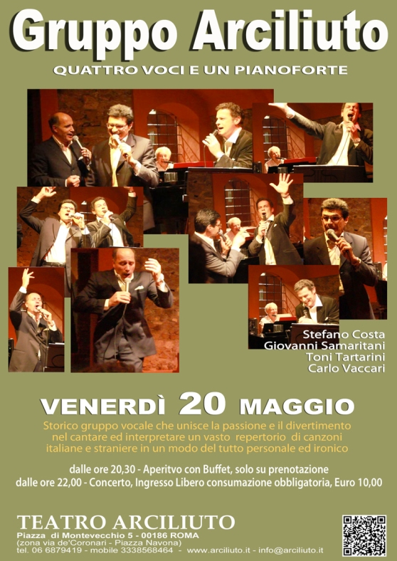 GruppoArciliuto_20052016