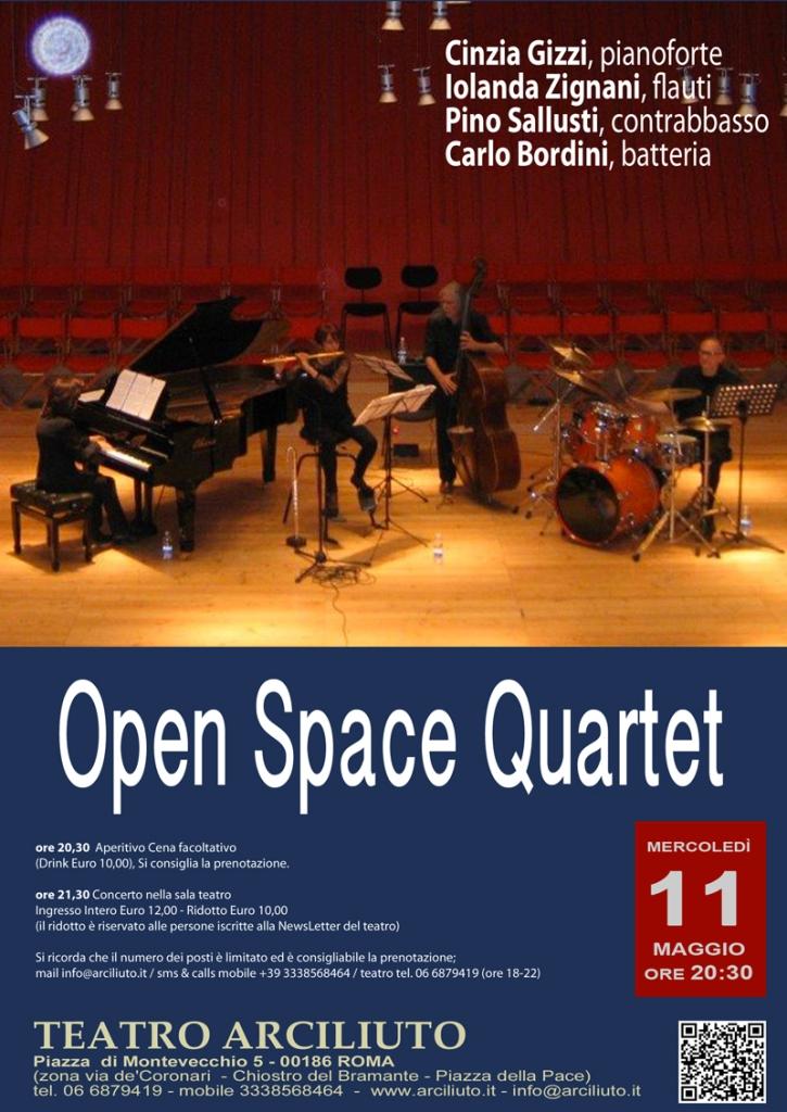OpenSpaceQuartet_11052016