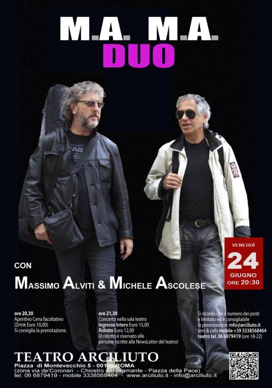 MassimoAlviti_MicheleAscolese_24062016