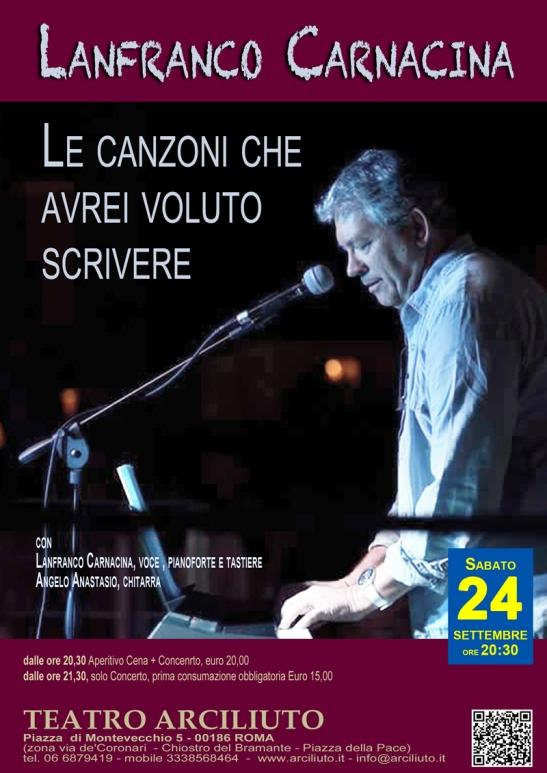 lanfranco_carnacina_2_2016