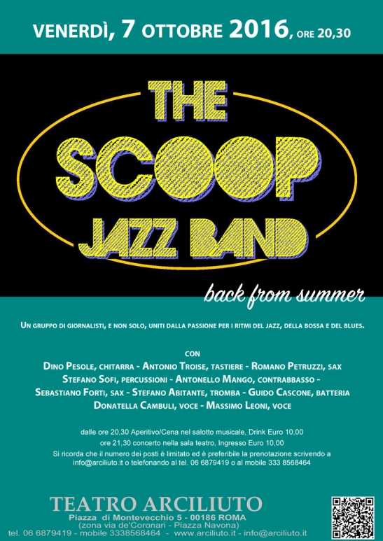 scoopjazzband_07102016