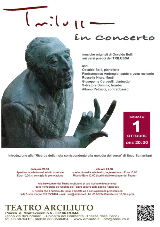 trilussa-in-concerto_01102016