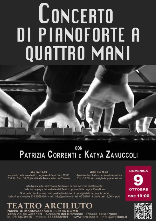 correnti_zannuccoli_pianoforte-4-mani_09102016
