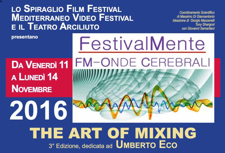 festivalmente2016_locandinaleggera