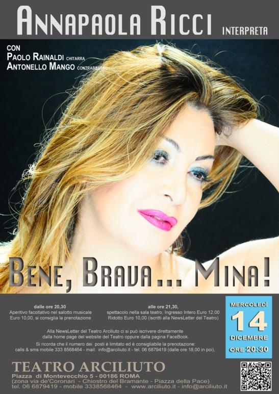 bene-brava-mina-3-14122016