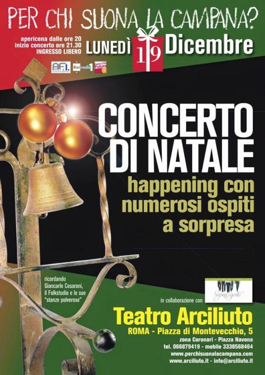 campana-19-dicembre-concerto-di-natale