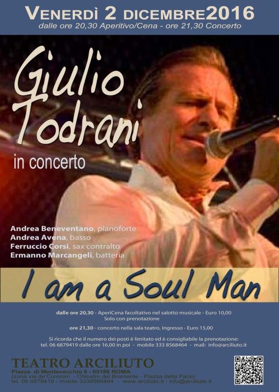 giulio_todrani_02122016