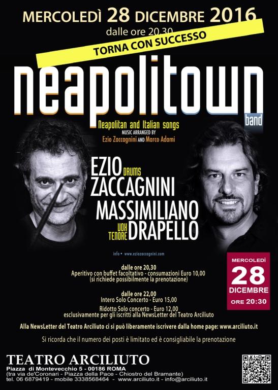 neapolitown28122016