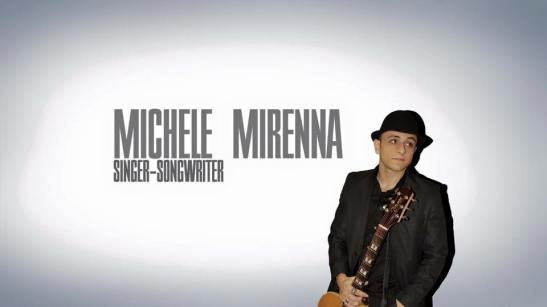 michele-mirenna