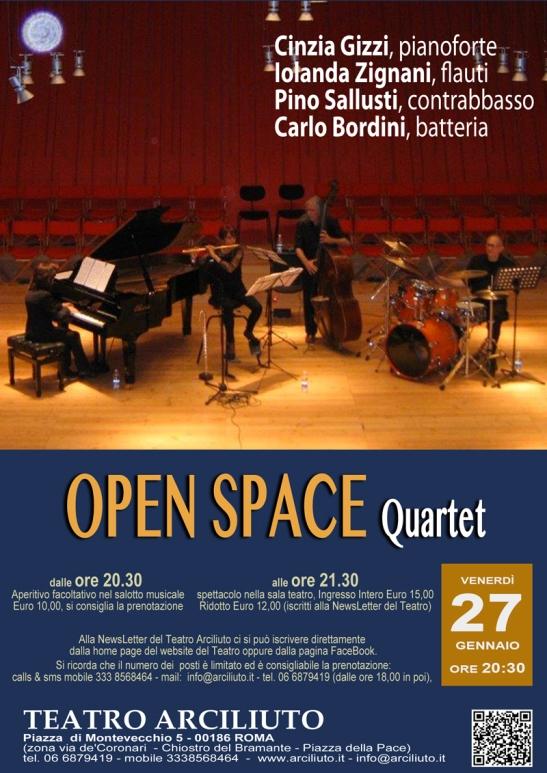 openspacequartet_27012017