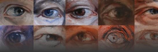 yeux_site_r__duit
