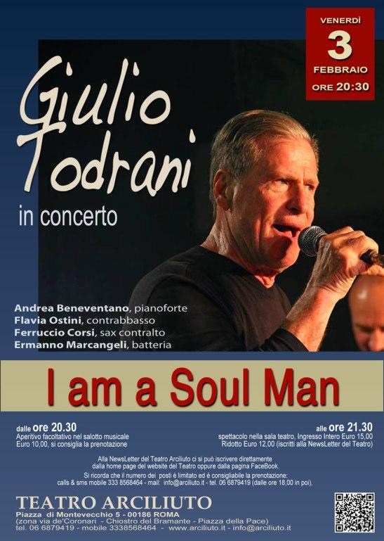giulio_todrani_03022017_1