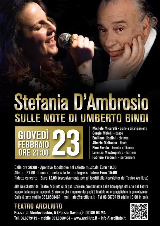 StefaniaDAmbrosio_Bindi_23022017.jpg