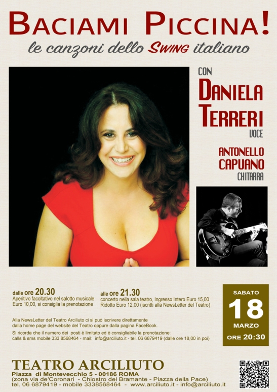 Daniela_Terreri_18032017_3.jpg