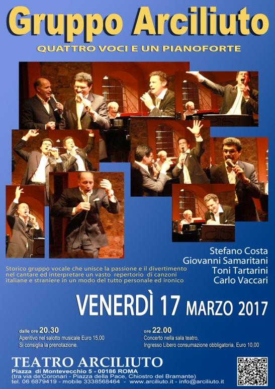 GruppoArciliuto_17032017