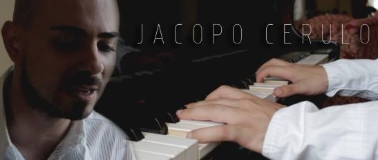 JACOPO CERULO(1)