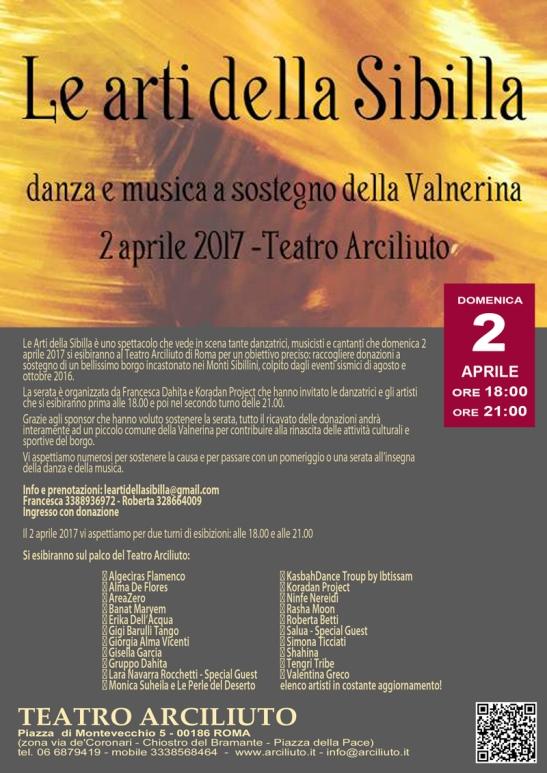 Le-arti-della-sibilla_02042017.jpeg
