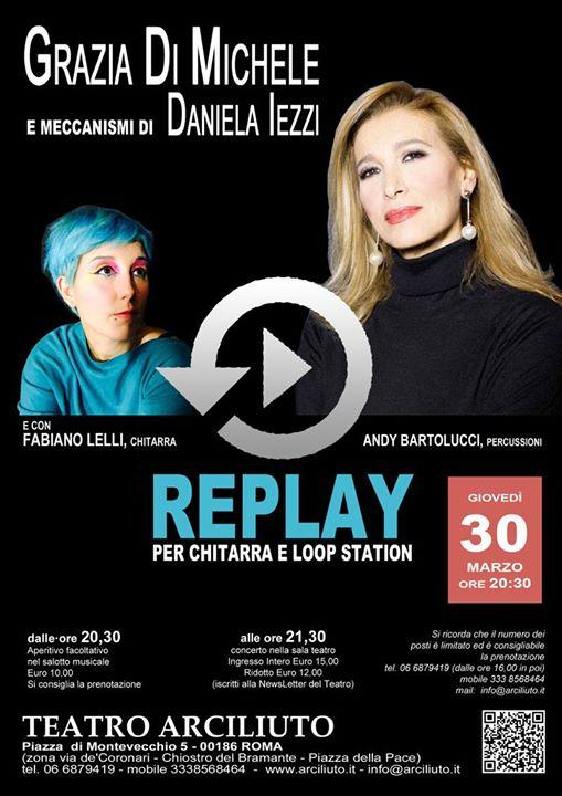 replay-locandina.jog