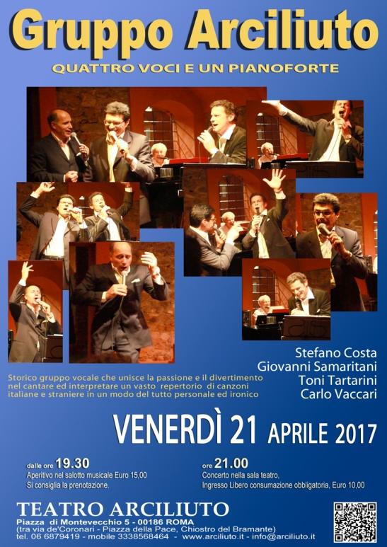 GruppoArciliuto_21042017