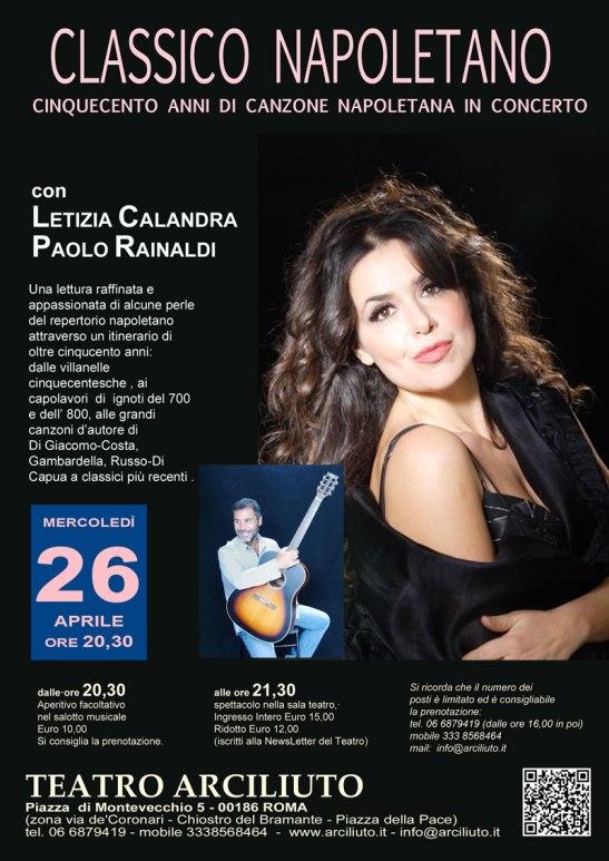 Rainaldi_Calandra_ClassicoNapoletano_26042017.jpg