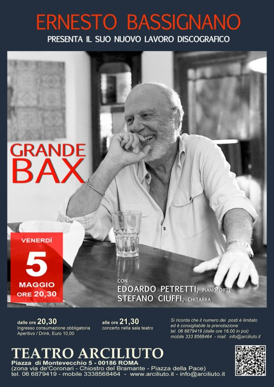 Grande_Bax_05052017