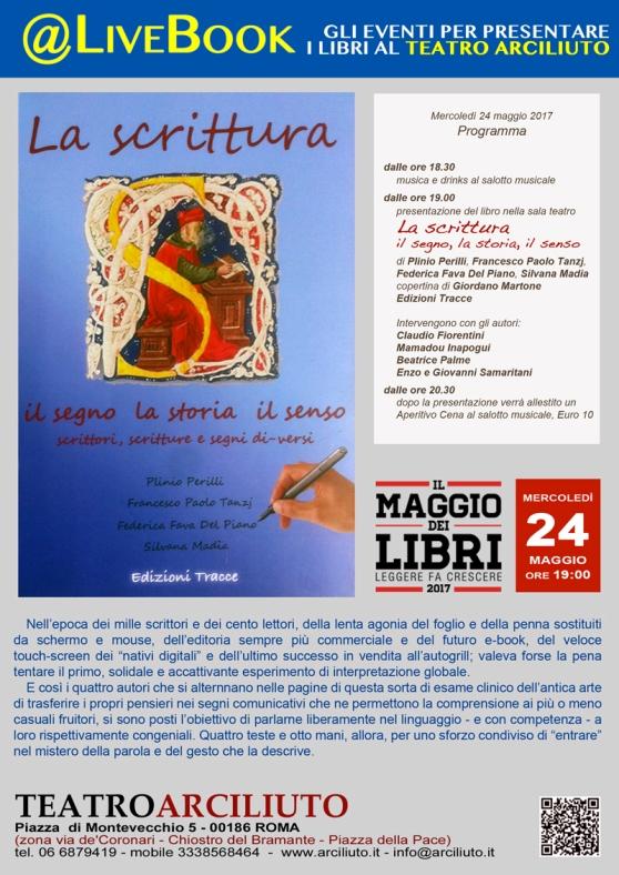 livebook-La-scrittura_24052017_1.jpg