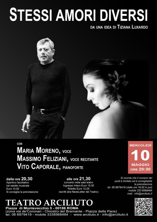 MariaMorenoMassimoFeliziani_10052017