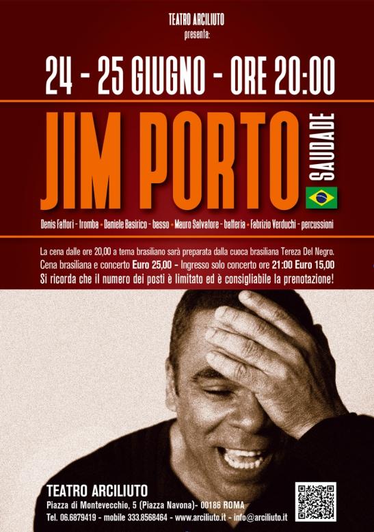 JimPorto_24-25062017