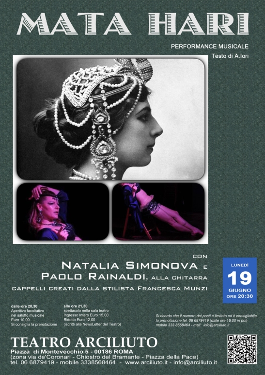 NataliaSimonova_-MATA-HARI_13042017