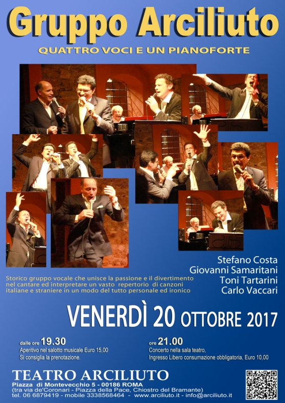 GruppoArciliuto_20102017