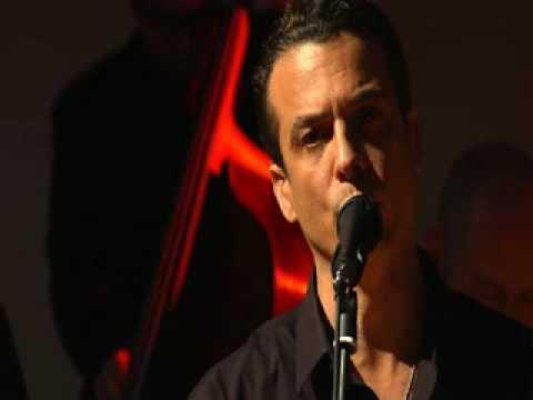 José Carlos Morgana