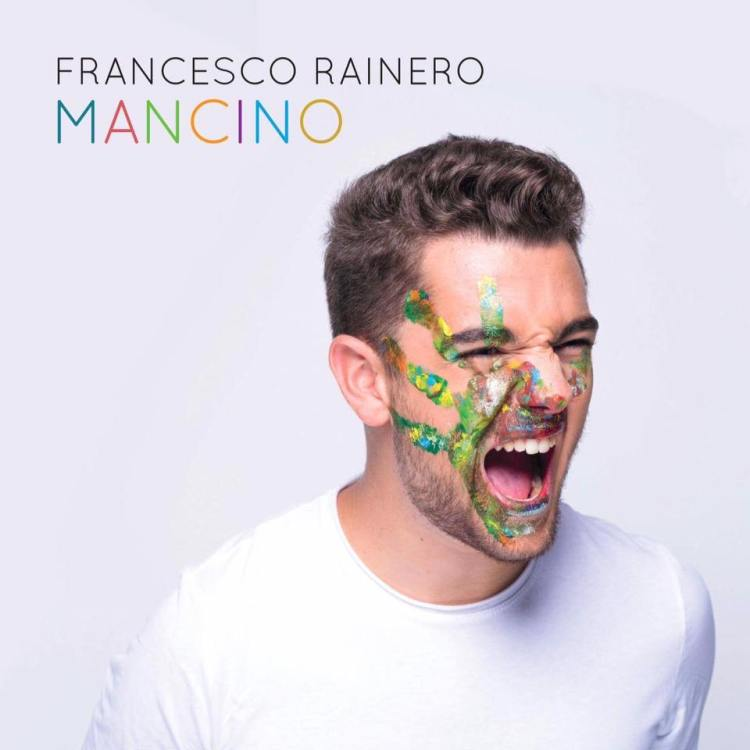 FRANCESCO RAINERO
