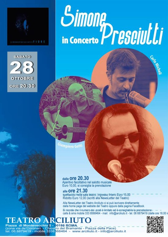 SimonePresciutti_28102017