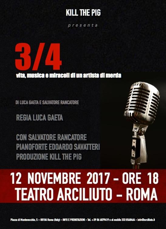 3-4-1 LUCA GAETA_12112017