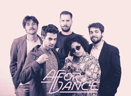 AFFORDANCE_1