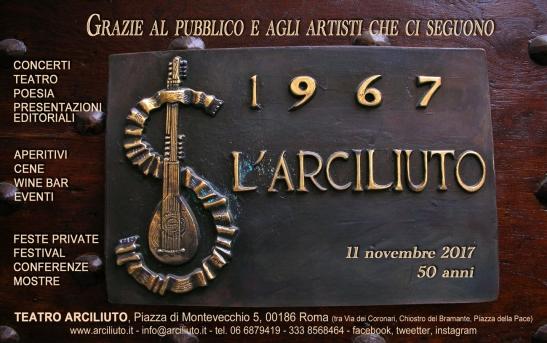 Arciliuto-50-anni