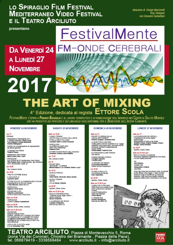FestivalMente_Locandina-2017_21112017web_33