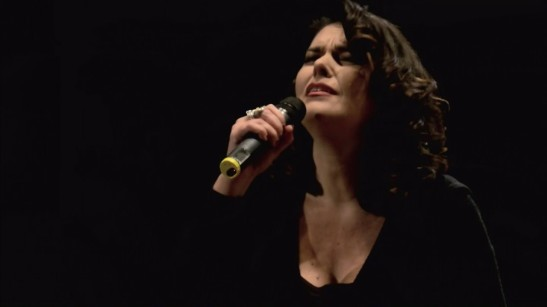 Lorenza Bohuny